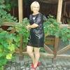 Лана, 48, г.Яворов
