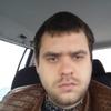 Анатолий, 26, г.Рыбница