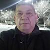 Турсунпулат Алтибаев, 53, г.Ташкент
