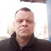 Sergey, 38, Kishinev