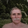 Александр, 60, г.Пермь