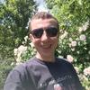 Максим, 35, г.Орел