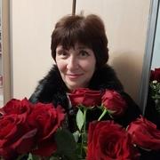 Любовь 61 Ипатово