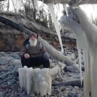 Аббасов Бахтиер, 61 год, Телец, Ижевск