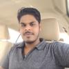 Thahir, 31, Kozhikode