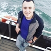 Ziyod, 30, г.Ташкент