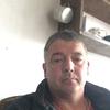 Nikolay, 30, Izhevsk