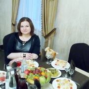 Ольга 36 Ростов