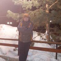 олег, 56 лет, Телец, Москва