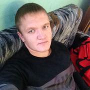 Анатолий 31 год (Весы) Яровое
