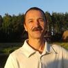 Oleg, 52, г.Кострома