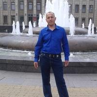 Дима, 40 лет, Овен, Краснодар
