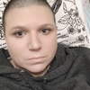 Yulia, 32, г.Москва
