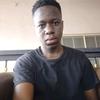 Gabriel, 23, г.Абуджа