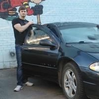 Ярослав YariK, 27 лет, Рак, Москва