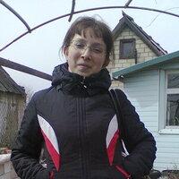 Аксинья, 40 лет, Весы, Донецк