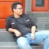 Raja, 22, Jakarta