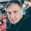 Alexs, 48, г.Tribuswinkel