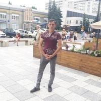 Виталий, 29 лет, Дева, Воронеж