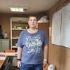Artem, 30, Krivoy Rog