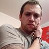 Андрей Степанов, 33, г.Всеволожск