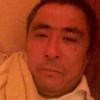 Ербол, 35, г.Усть-Каменогорск