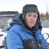 Евгений, 51, г.Инта