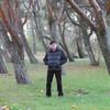 Олег Ширяев, 50, г.Великие Луки