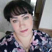 Марина, 38 лет, Овен, Омск