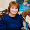 Наталия, 47, г.Харьков