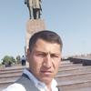 Navruz Yuldashov, 25, г.Ташкент