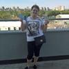 Ирина, 31, г.Новороссийск
