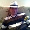 Александр, 31, г.Брянск