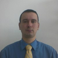 Леонид, 35 лет, Близнецы, Калининград