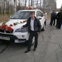 Дима, 33 года, Телец, Екатеринбург