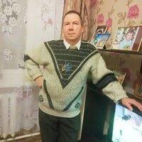 Александр Приходько, 66 лет, Козерог, Ростов-на-Дону