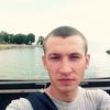 Yan, 25, г.Апостолово