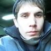 Konstantin, 31, Barysh