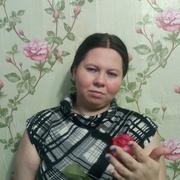 Светлана 28 Курган