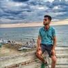 hamza, 27, Istanbul