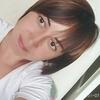 Евгения, 38, г.Сальск
