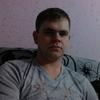 Сергей, 21, г.Челябинск