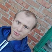 Ветал 30 Харьков