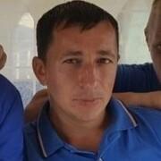 Денис 38 Новодугино