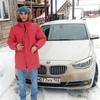 Рустам, 39, г.Уфа