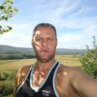 Николай, 43 года, Дева, Шахты