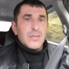 Саба, 37, г.Тбилиси