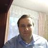 Сергей Седов, 32, г.Ковров