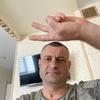 Иван, 42, г.Новочебоксарск