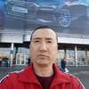 Дмитрий, 41, г.Тюмень